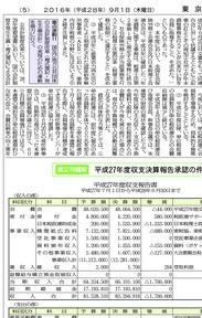 東京税政連204号5面のサムネイル