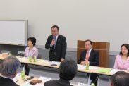 高木陽介衆議院議員(比例東京)
